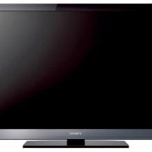Телевизор Sony KDL-32EX600