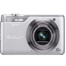 Фотоаппарат Casio Exilim Hi-Zoom EX-H5