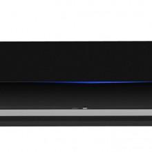 Blu-ray плеер Sony BDP-S470