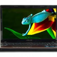 Ноутбук Asus A53SC