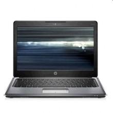 Ноутбук HP PAVILION dm3-2020er