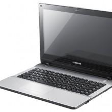 Ноутбук Samsung QX310