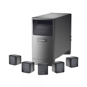 Акустическая система Bose Acoustimass 6 - 35999 рублей