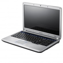 Ноутбук Samsung R530-S05