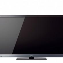 Телевизор Sony KDL-46EX710