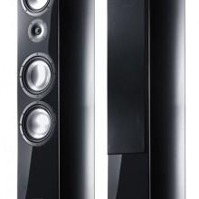 Акустическая система Canton Vento 890 DC