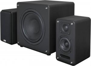 Комплект акустики TEAC LS-W300 - 9499 рублей