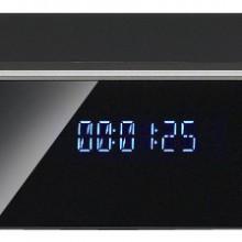 Blu-ray плеер JVC XV-BP1