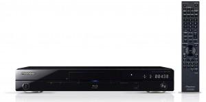 Blu-ray плеер Pioneer BDP-430 - 7499 рублей