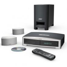 Домашний кинотеатр Bose 3-2-1 GSX 2.1