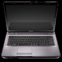 Ноутбук Lenovo IdeaPad Z575A2