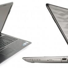 Ноутбук DELL INSPIRON N5010 Alum