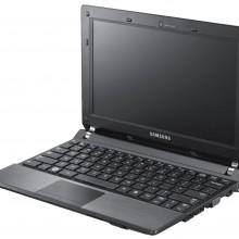 Ноутбук Samsung N350-JA03