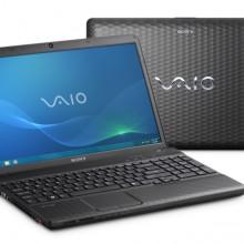 Ноутбук Sony VAIO VPC-EH1E1R