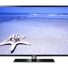 Телевизор Samsung UE55D6530