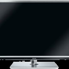 Телевизор Toshiba 42UL863