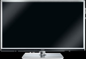 Телевизор Toshiba 42UL863 - 28499 рублей