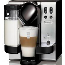 Кофемашина Delonghi EN 680 M Nespresso
