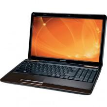 Ноутбук Toshiba Satellite L655-14J