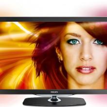 Телевизор Philips 42PFL7655H