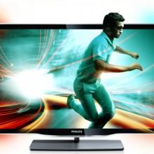 Телевизор Philips 46PFL8606H