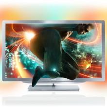 Телевизор Philips 52PFL9606H