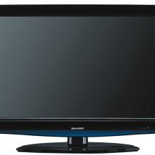Телевизор Sharp LC-32FH510