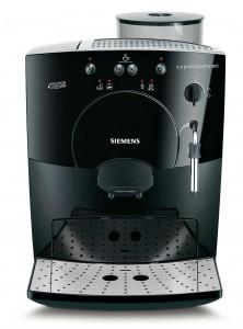 Кофемашина Siemens TK 52001 - 12999 рублей