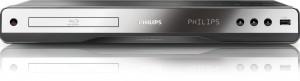 Blu-Ray плеер Philips BDP5100 - 4899 рублей