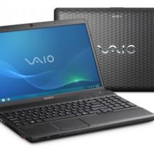 Ноутбук Sony VAIO VPC-EH1M1R