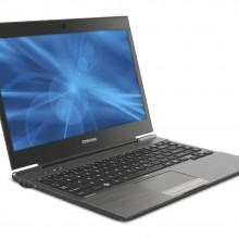 Ноутбук Toshiba PORTEGE Z830-A2S