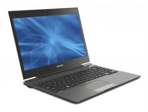 Ноутбук Toshiba PORTEGE Z830-A2S - 36999 рублей