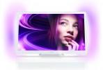 Телевизор Philips 32PDL7906H