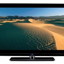 Телевизор Sharp LC-32LE320