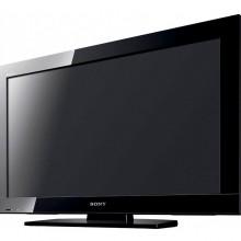Телевизор Sony KLV-40BX400