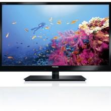 Телевизор Toshiba 42SL833