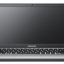 Ноутбук Samsung 300E5A-S04