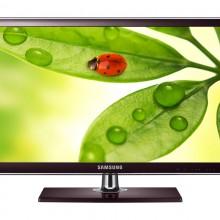 Телевизор Samsung UE-22D5020