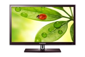 Телевизор Samsung UE-22D5020 - 15699 рублей