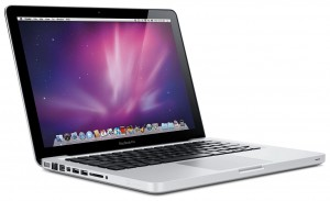 Apple MacBook Pro 13 MC700 - 42999 рублей