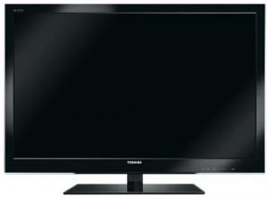 Телевизор Toshiba 47VL863 - 44499 рублей
