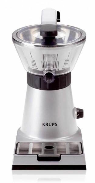 Соковыжималка Krups ZX 7000 Citrus Expert - 6999 рублей