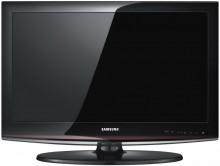 Телевизор Samsung LE-32C450 - 12999 рублей