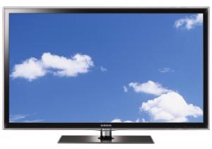 Телевизор Samsung UE37D6100 - 27999 рублей