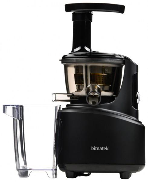 Соковыжималка Bimatek JM400 - 14999 рублей