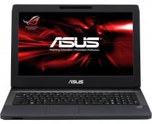 Ноутбук ASUS G53SW - 42799 рублей