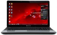 Ноутбук Packard Bell EasyNote TE-11HC-b822 - 13999 рублей