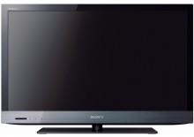 Телевизор Sony KDL-32EX421 - 18699 рублей